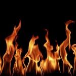 4-elementi-tuli