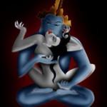 tantrajajooga-150x150