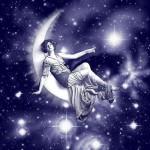 unenägudest-150x150