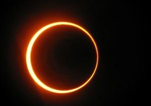 next-solar-eclipse-date