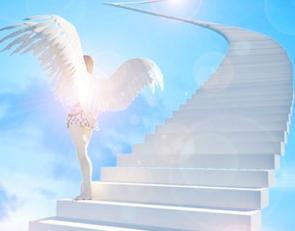 sõnum inglitelt