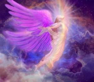 angels-100