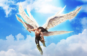 02-archangel-michael