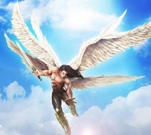 archangelmichael-300x300